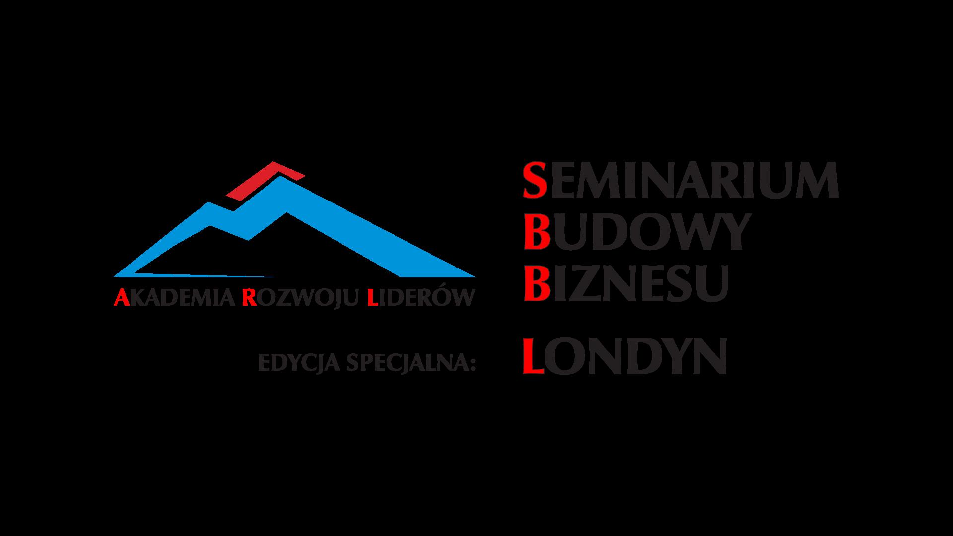 SBB Londyn