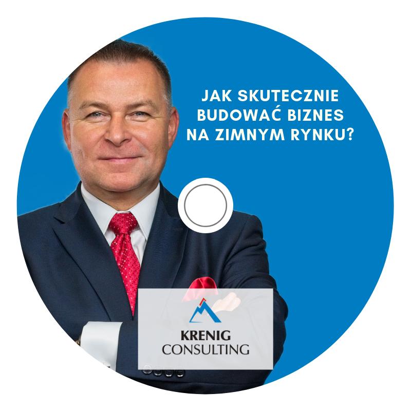 Read more about the article Twoja Kariera i Przyszłość w Biznesie MLM – Jak Zostać Liderem i Stworzyć Zwycięski Zespół?