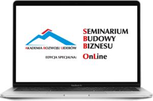 SBB online