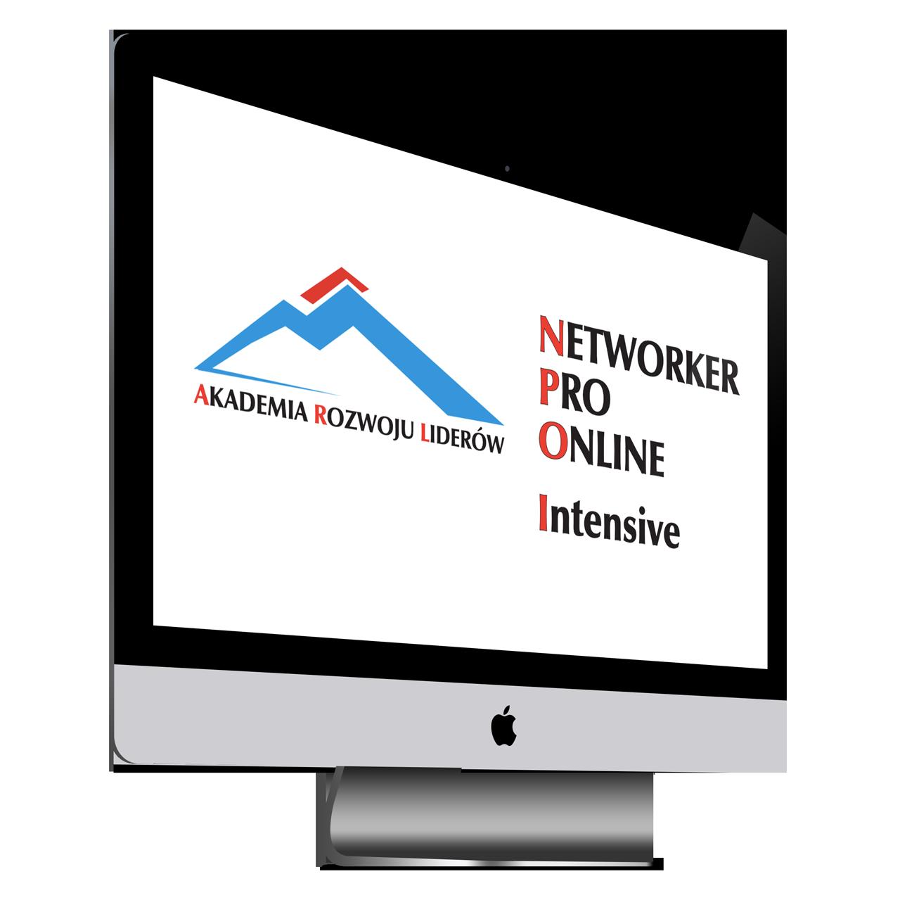 Read more about the article Sprzedaż a Rekrutacja – w Jaki Sposób Pozyskiwać Klientów, a Jak Dobierać Właściwych Partnerów Do Współpracy? – szkolenie